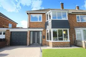 property for sale in cullercoats north tyneside mouseprice