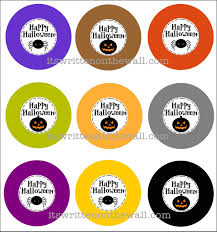 halloween gift tags freebie halloween teacher appreciation gift rolo pencil in a