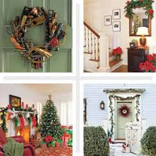 halloween home decoration ideas holiday home decorating ideas beautiful halloween home decoration