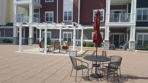 530 wisconsin 1 bedroom condominium for sale average 160 316