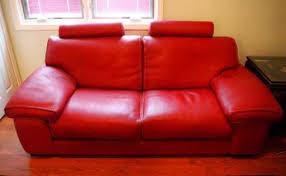 canap ascot roche bobois roche bobois ascot sofa