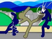 doodle galaxy invaders doodle galaxy invaders 2 qiqigames play free