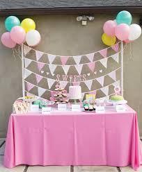 dessert table backdrop best 25 dessert table backdrop ideas on baby shower