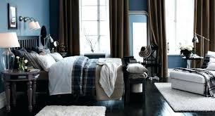 masculine bedroom mens bedroom ideas ikea view in gallery dark and masculine bedroom