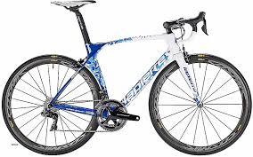 chambre a air velo route chambre a air velo route beautiful vélos route course en promotion