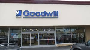 goodwill serving the people of southern los angeles county