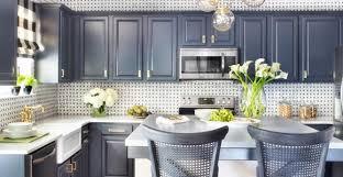 repeindre ses meubles de cuisine repeindre les meubles de cuisine great repeindre les meubles de