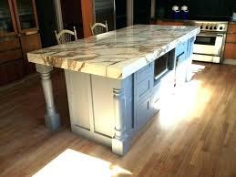 unfinished furniture kitchen island kitchen island legs unfinished wood kitchen island legs author