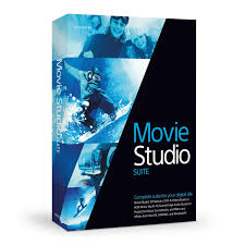 amazon com sony movie studio 13 suite old version software