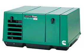 onan generator repair pictures to pin on pinterest pinsdaddy
