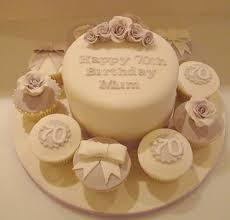 32 Best Birthday Cake Ideas Images On Pinterest Cake Ideas
