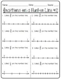 super teacher worksheets freebie decimals and fractions