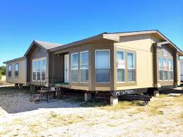 mobile homes f manufactured homes mobile homes and modular homes of texas and