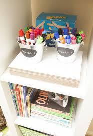 Toy Storage Ideas Kid Toy Storage With Ikea Shelves Hometalk