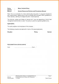 printable sample auto bill of sale form forms and template vehicle