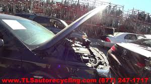 parting out 2008 bmw 535i stock 6235gr tls auto recycling
