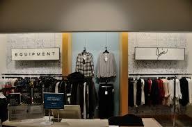 Neiman Marcus Drapes Neiman Marcus 2013 Remodel