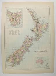 wedding gift nz 144 best antique australia oceania pacific islands maps