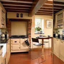 Free Kitchen Makeover - free kitchen makeover u2013 home design ideas thoughtful kitchen