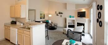 casto communities apartment living in central ohio glenmuir