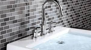open spout bathroom faucet adorable open spout bathroom faucet ideas et ideas room faucets