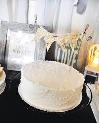 bridal shower banner phrases 549 best bridal shower images on marriage