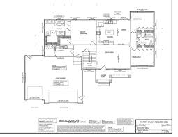 main floor master bedroom house plans extraordinary 60 master suite floor plans with laundry