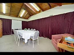 Backyard Bar Takapuna Meeting Rooms For Rent Board Room For Hire And Conference Rooms