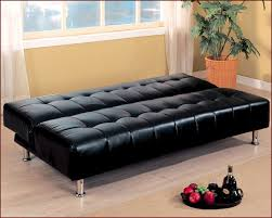 Armless Sofa Sleeper Bedding Fancy Convertible Sofa Bed Convertable Couches Sectional