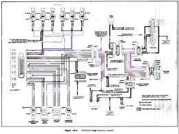 abb wiring diagrams onan marquis 7000 parts diagram wiring diagram