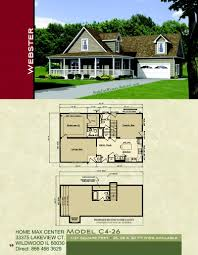 cape cod garage apartment plans so replica houses