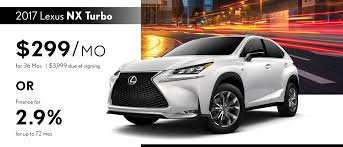 lexus suv for sale wa lexus of rockville lexus sales u0026 service near gaithersburg md