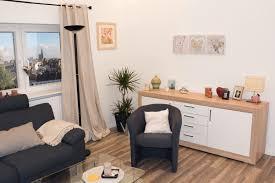 wohnzimmer backnang jung von matt typisches wohnzimmer seldeon com u003d innen