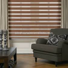 blackout zebra blind blackout zebra blind suppliers and