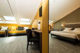chambre a air v o hotel