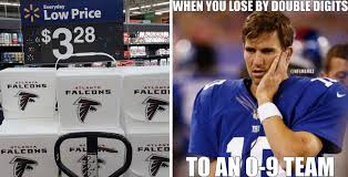 Nfl Memes - nfl memes that have us dying halfway through the season
