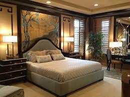feng shui couleur chambre 1001 idées déco pour créer sa feng shui chambre