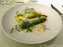 ecole de cuisine avignon cuisine cours de cuisine avignon lovely cours de cuisine of