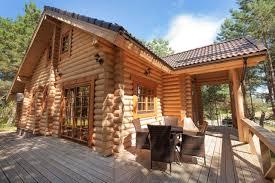 log house roosve log house blog palmatin wooden houses home building plans