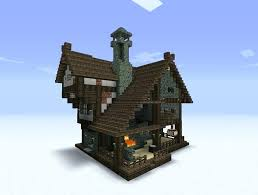 home design for minecraft minecraft mansions ideas house ideas about easy houses on extremely