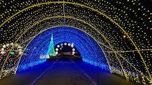 christmas light installation utah christmas in color discount code review utah valley moms