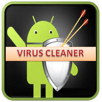 free android virus cleaner phone virus cleaner app for android free on mobomarket