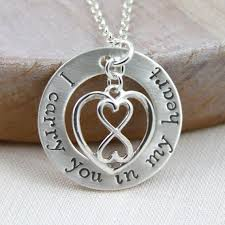 Baby Remembrance Jewelry 29 Best Child Loss Images On Pinterest Child Loss Angel Babies