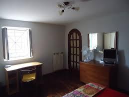 chambre chez l habitant italie casa sofia chambre chez l habitant à naples canie italie