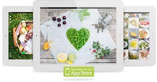 Green Kitchen Sink by Green Kitchen U2013 Healthy And Inspiring Vegetarian Recipes