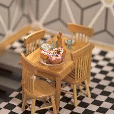 tiny doughnuts tiny kitchen tastemade