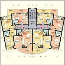 apartment floor plan u2013 laferida com