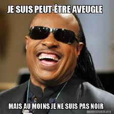 Meme Creat - meme creator stevie wonder meme generator at memecreator org