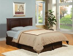 Wood King Headboard Unique Cherry Wood Headboards For King Size Beds 69 For Your