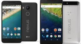 best black friday deals for the nexus 6p here are some of the better deals on mobile devices for black
